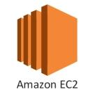 ec2-logo-full