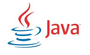 Sun-Java-JDK_1
