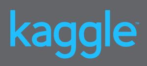 kaggle-logo-gray-300