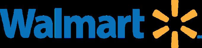 Walmart_Logo