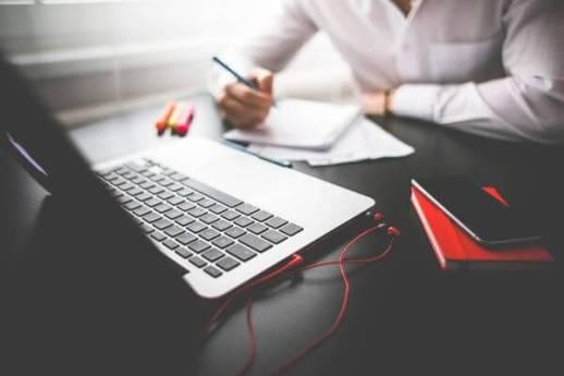career-business-developer