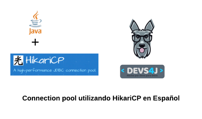 connectionPool