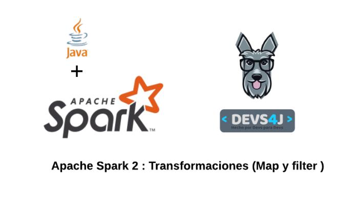 filterandmap_spark